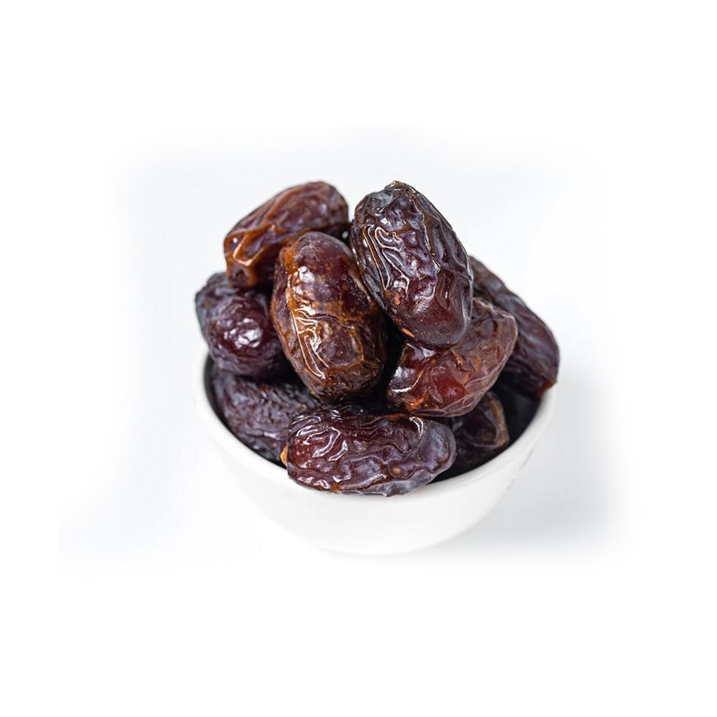 Medjool Dates Palestine  2 KG | تمر مجهول فلسطين 2 كغم - 2kShopping.com - Grocery | Health | Technology