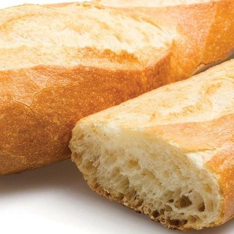 French Baguette 250g - 2kShopping.com - Grocery | Health | Technology