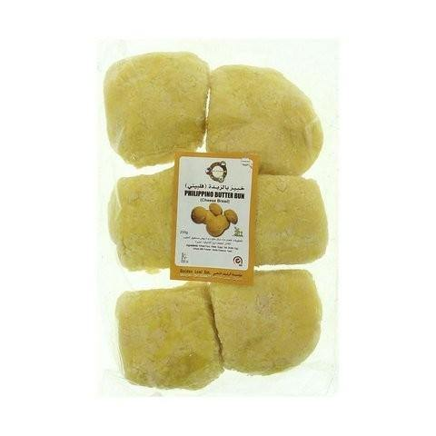 Golden Loaf Philippino Butter Bun 200g - 2kShopping.com - Grocery | Health | Technology