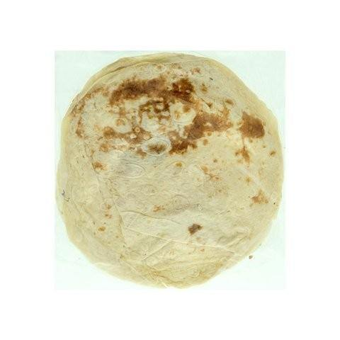 Golden Loaf Round Iranian Bread x Pack of 4 - 2kShopping.com - Grocery | Health | Technology