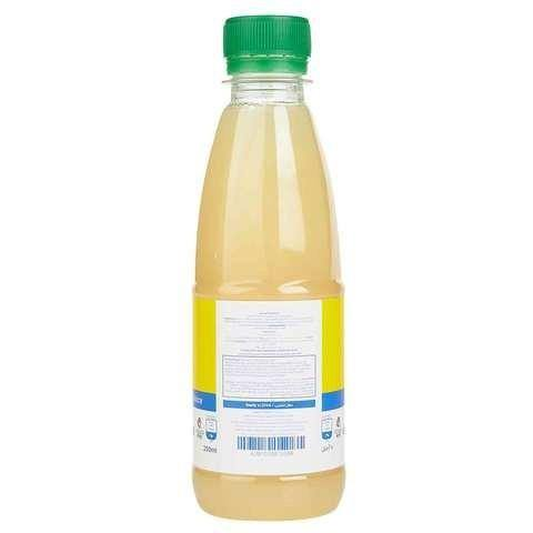 Mychoice Guava Drink 250 ML - 2kShopping.com - Grocery | Health | Technology