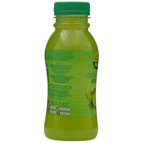 Nada Kiwi and Lime Juice 300ml - 2kShopping.com
