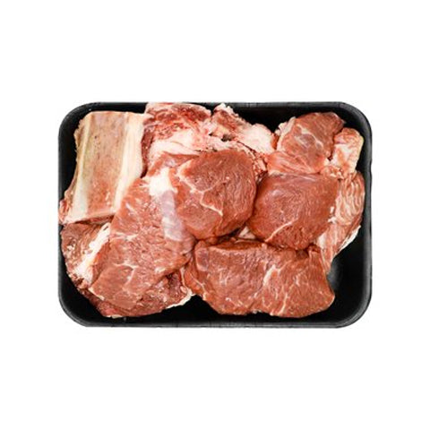 PAKISTANI FRESH BEEF 1KG - 2kShopping.com