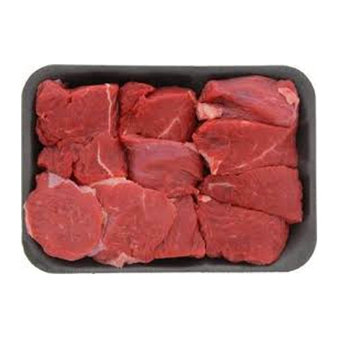 PAKISTANI FRESH MUTTON 1KG - 2kShopping.com