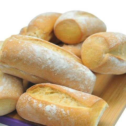 Portuguese Breads 10-Piece Pack - 2kShopping.com - Grocery | Health | Technology