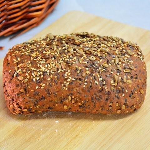 Protein Sandwich Bread 450g - 2kShopping.com - Grocery | Health | Technology