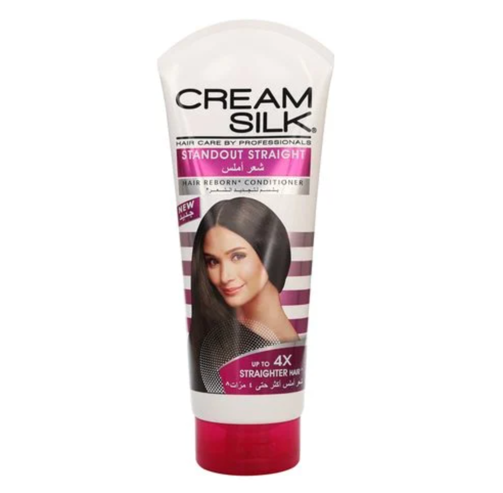 Cream Silk Standout Straight Conditioner 350ml... - 2kShopping.com - Grocery | Health | Technology