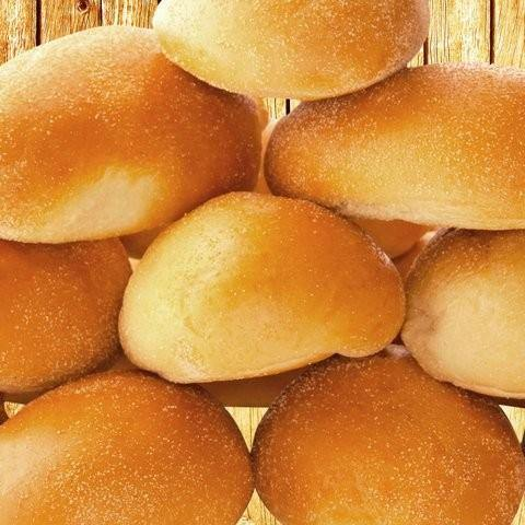 Soft Roll Bread x15 - 2kShopping.com - Grocery | Health | Technology