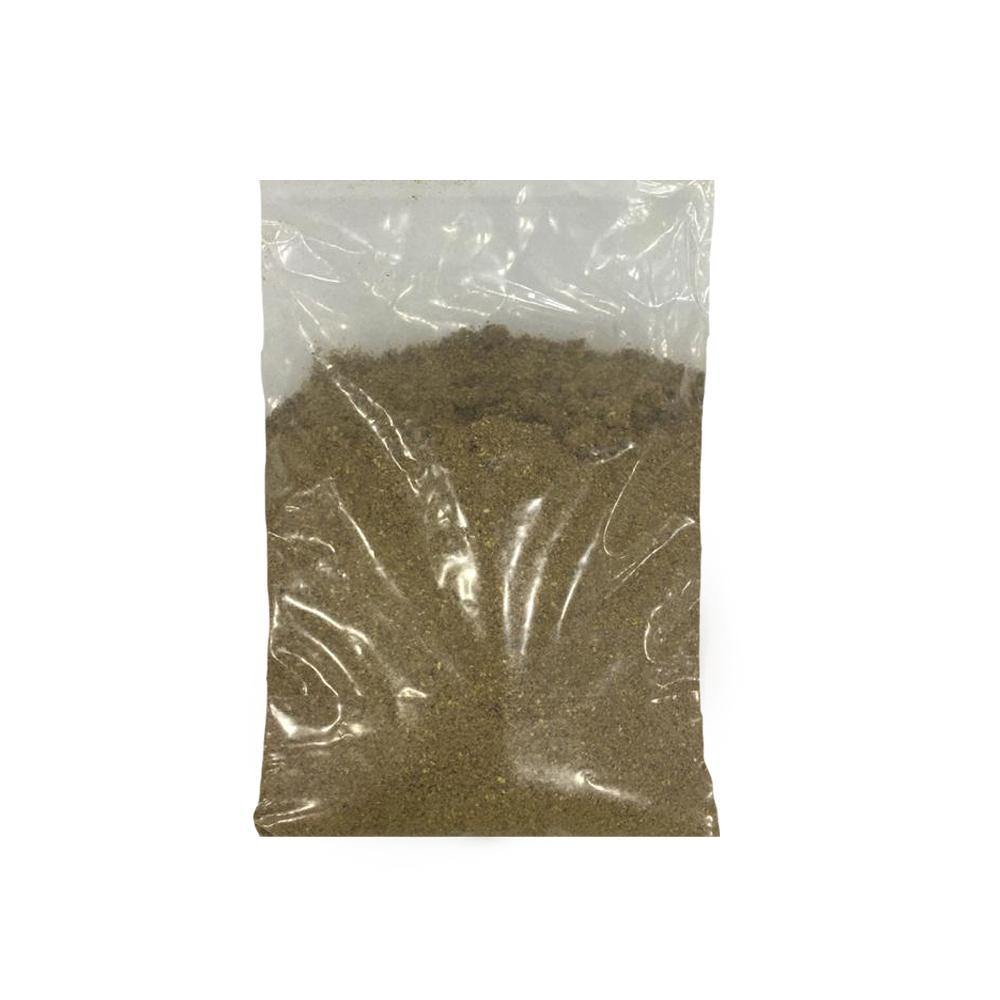 Al Herbawi Spices Mixed 250 GM |  بهارات مشكلة الحرباوي - 2kShopping.com - Grocery | Health | Technology