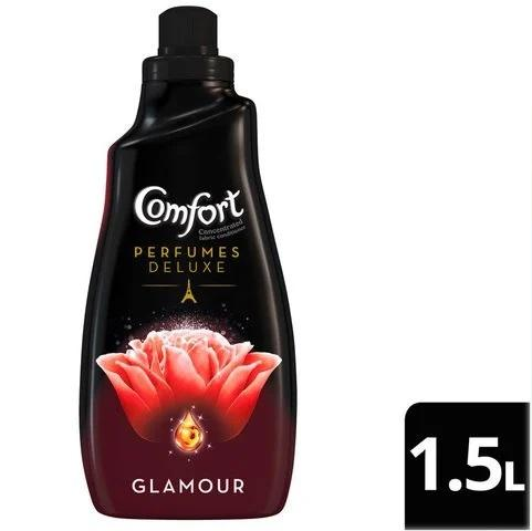 Comfort Perfumes Deluxe Concentrated Fabric Softener... - 2kShopping.com - Grocery | Health | Technology
