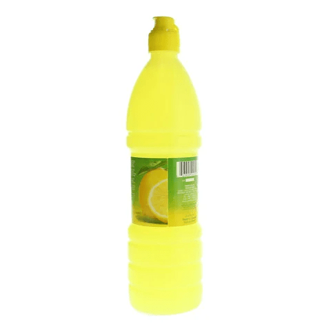 LEMON  1 liter حامض الليمون - 2kShopping.com - Grocery | Health | Technology