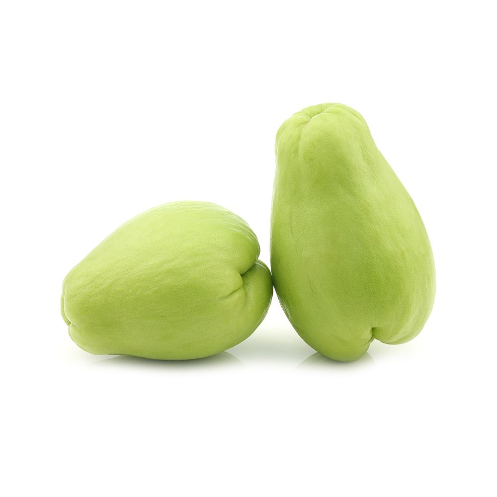 Chayote Green (Costa Rica) - 2kShopping.com