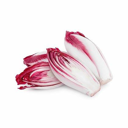 Chicory Red (Holland) / (هندباء (هولندا - 2kShopping - Grocery | Health | Technology