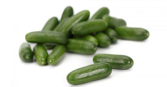 Cucumber Snack (Palestine) - 2kShopping - Grocery | Health | Technology