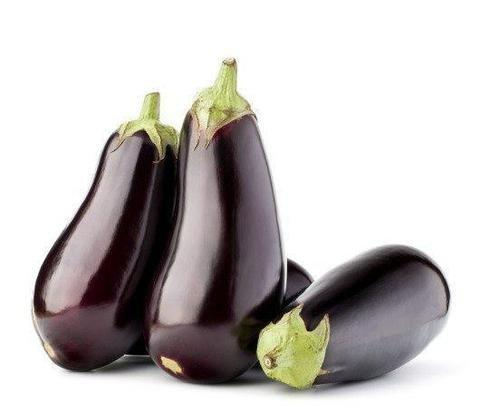 Eggplant (Holland) - 2kShopping - Grocery | Health | Technology