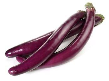 Eggplant long (Oman) - 2kShopping - Grocery | Health | Technology