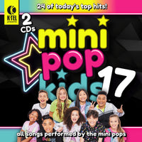 Mini Pop Kids 17