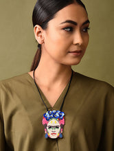 Load image into Gallery viewer, Frida Necklace