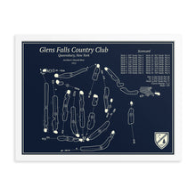 Load image into Gallery viewer, Glens Falls Country Club