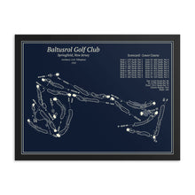 Load image into Gallery viewer, Baltusrol Golf Club