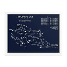 Load image into Gallery viewer, The Olympic Club