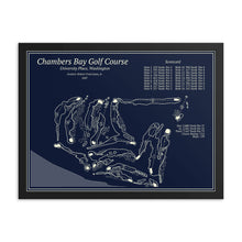 Load image into Gallery viewer, Chambers Bay Golf Course
