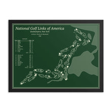 Load image into Gallery viewer, National Golf Links of America