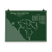 Load image into Gallery viewer, Harbour Town Golf Links