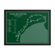 Load image into Gallery viewer, Cruden Bay Golf Club