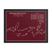 Load image into Gallery viewer, Bethpage Black Course