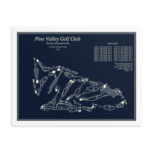 Load image into Gallery viewer, Pine Valley Golf Club