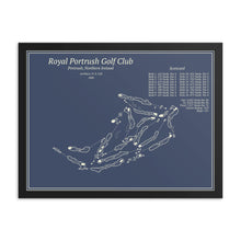 Load image into Gallery viewer, Royal Portrush Golf Club