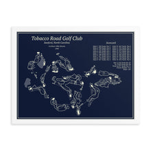 Load image into Gallery viewer, Tobacco Road Golf Club
