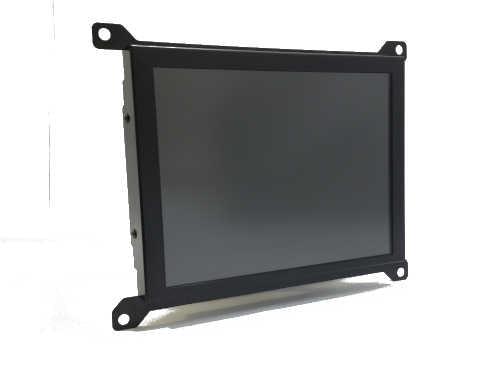 LCD retrofit kit for 14
