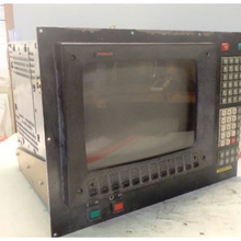 Load image into Gallery viewer, Fanuc A61L-0001-0074 CRT