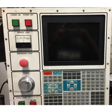 Load image into Gallery viewer, HAAS VF series