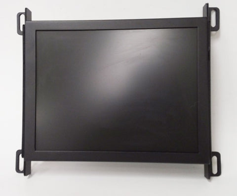 Image of Replacement kit for Totoku 12 inch CRT includes cables