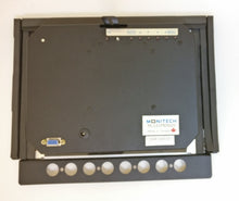 Load image into Gallery viewer, LCD Upgrade Kit for 12 inch OSP 5020/5020L CRT