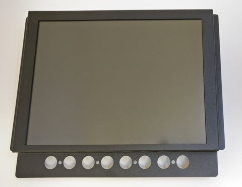 Image of LCD Upgrade Kit for 12 inch OSP 5020/5020L CRT
