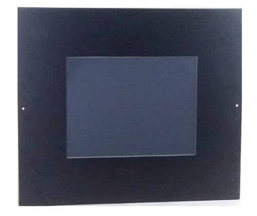 LCD kit and touchscreen combo for HPM 27S14DMA01 14