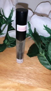 Calm EyeBrow Growth Serum