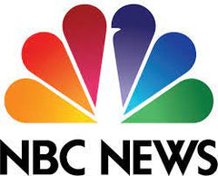 NBC NEWS WRAL-5 Affiliate Artisan Carat Fine Jewelry