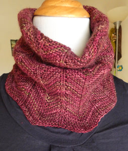 Clupea Cowl