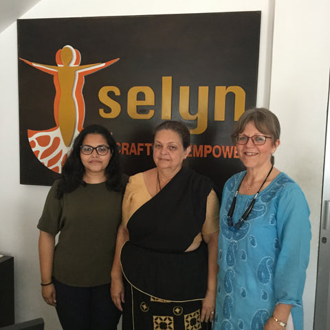 Selyn Sri Lanka