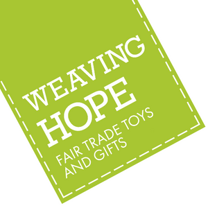 Weaving Hope UK