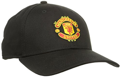 New Era 9FORTY Manchester United Cap