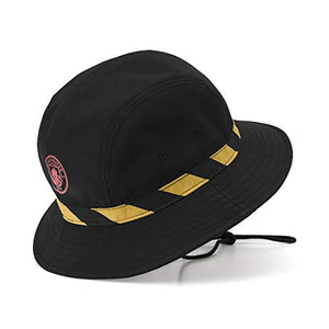 PUMA Manchester City Football Culture Bucket Hat