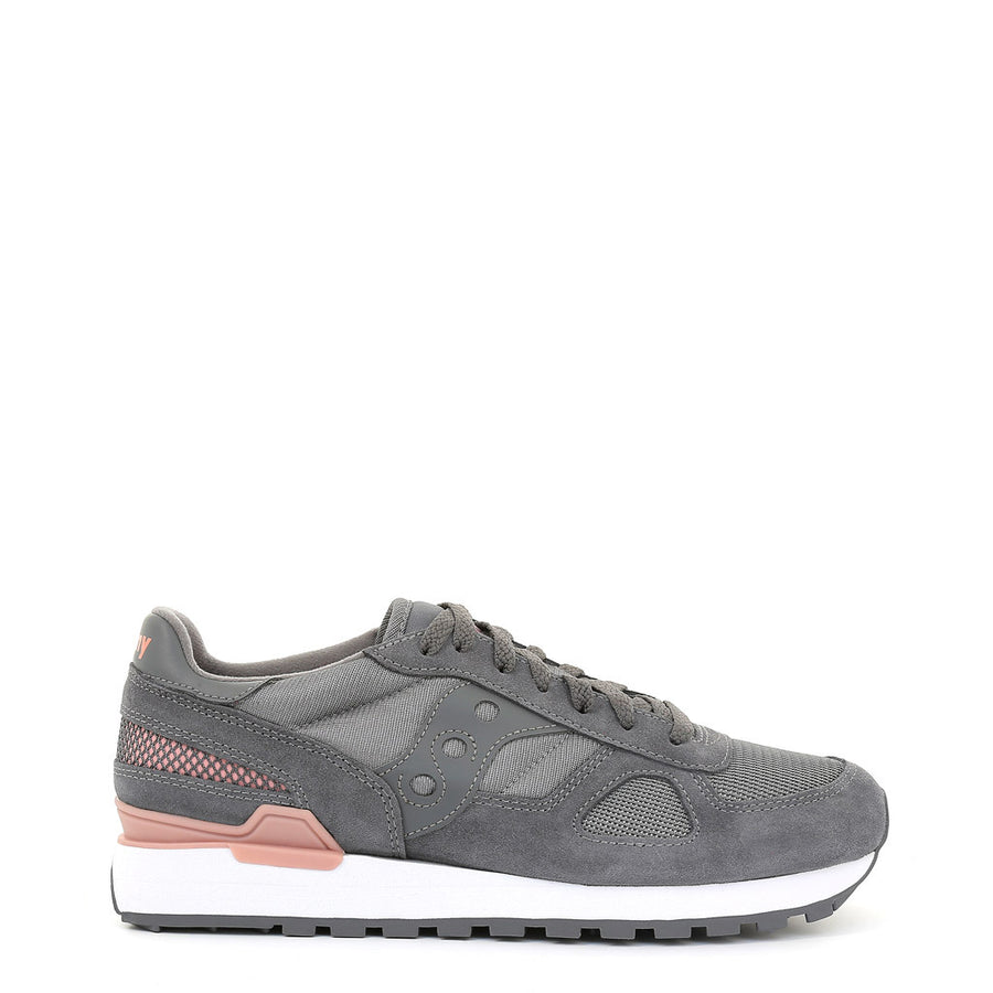 Saucony - SHADOW_2108