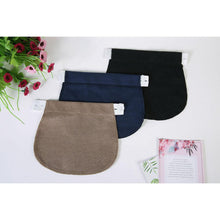 Load image into Gallery viewer, Comfortable Adjustable Maternity Pregnancy Waistband Belt