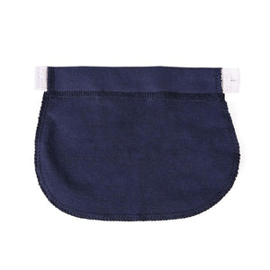 Comfortable Adjustable Maternity Pregnancy Waistband Belt